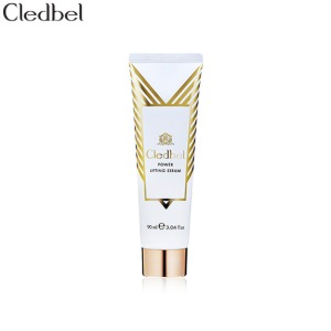 CLEDBEL Power Lifting Serum 90ml [WS]