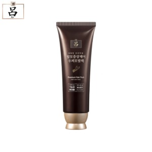 RYO Yangnyeongwon Premium Hair Loss Care Hair Pack 230ml