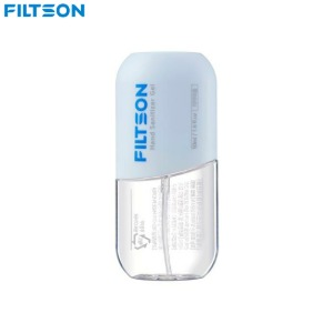 FILTSON Hand Sanitizer Gel 50ml