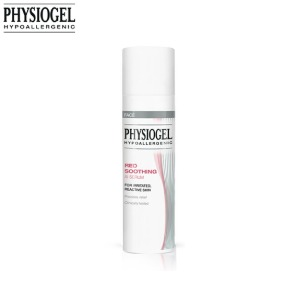 PHYSIOGEL Red Soothing AI Serum 30ml