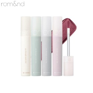 ROMAND See-Through Matte Tint 3.8g [2020 Hanbok Project]