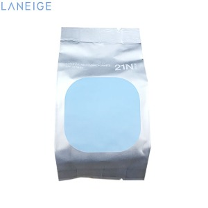 LANEIGE Neo Cushion Matte SPF42 PA++ Refill 15g [Celebrate Holiday! 2020 Holiday Collection],Beauty Box Korea