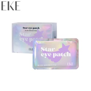 EKE Jewel Beam Eye Patch 3.2g*7ea