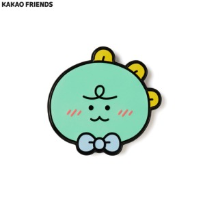 KAKAO FRIENDS Metal Phone Grip Holder Jordy 1ea