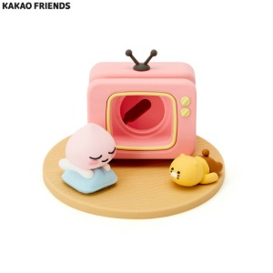 KAKAO FRIENDS Apple Watch Charging Stand 1ea