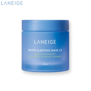 LANEIGE Water Sleeping Mask EX 70ml