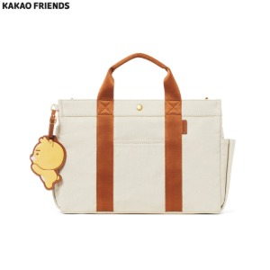 KAKAO FRIENDS Well Organized Bag Ryan 1ea