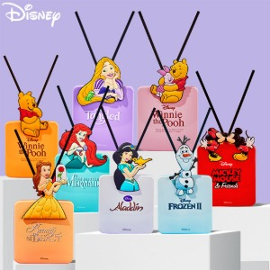 Disney characters Reed Diffuser 100ml