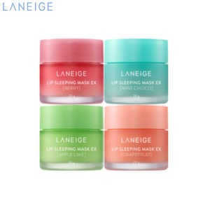 LANEIGE Lip Sleeping Mask EX 20g