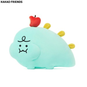 KAKAOFRIENDS Niniz Soft Plush Toy Jordy 1ea