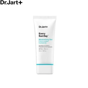 DR.JART+ Every Sun Day Moisturizing Sun 30ml