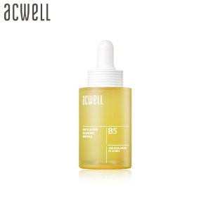 ACWELL Phyto Active Balancing Ampoule 35ml