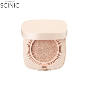 SCINIC My Graphy Perfect Stay Cushion 15g
