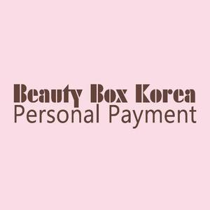 Personal Payment(20210329-0000287),Own label brand