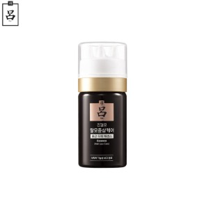 RYO Red Ginseng Hair Loss Care Essence 110ml