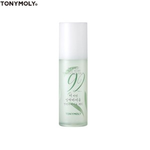 TONYMOLY The Wheat Sprout Biome Concentrate Serum 55ml