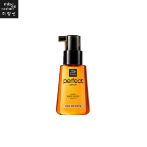 MISE EN SCENE New Perfect Serum Original 80ml