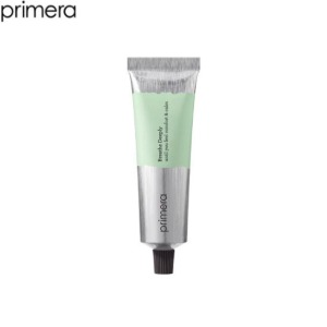 PRIMERA New Hand Cream 50ml