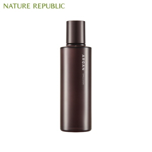 NATURE REPUBLIC Argan Homme Emulsion 130ml,NATURE REPUBLIC