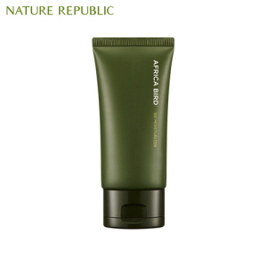 NATURE REPUBLIC Africa Bird Homme BB Moisturizer SPF 30 PA++ 50ml,NATURE REPUBLIC