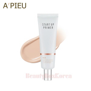 A'PIEU Start Up Nude Primer 30ml,A'Pieu