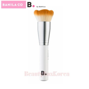 B BY BANILA Mung-Moong's Paw Brush 1ea,BANILA CO.