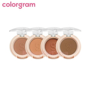 COLORGRAM Hitpan Shadow 1.2g,COLORGRAM