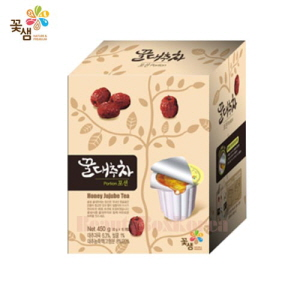 KKOH SHAEM FOODS Honey Jujube 450g,KKOH SHAEM FOODS