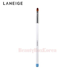 LANEIGE Lip Brush 15 1ea,LANEIGE