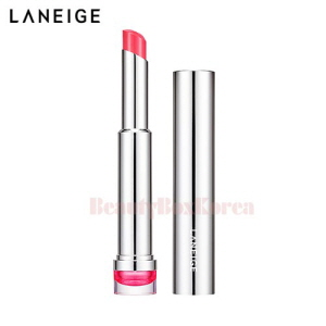 LANEIGE Stained Glasstick  2g,LANEIGE
