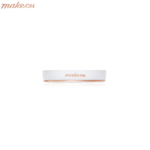 MAKEON Cleansing Enhancer Charging Stand (White) 1ea,Own label brand