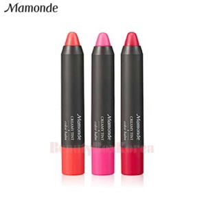 MAMONDE Creamy Tint Color Balm 4g,MAMONDE