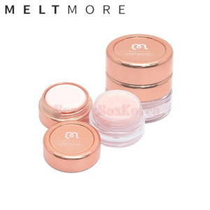 MELTMORE Dual Primer 16ml+7.5g,MELTMORE