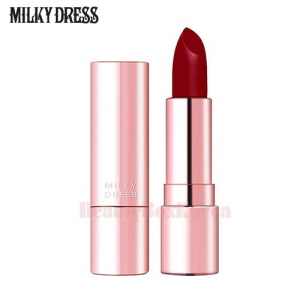 MILKY DRESS Barbie Make Rouge Classic 4g,MILKY DRESS