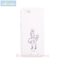 OKICASE Graphic Marilyn Monroe Hard Phone Case,OKICASE