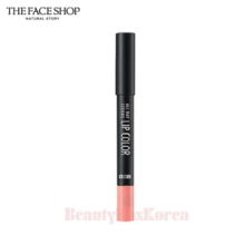 THE FACE SHOP VOV All Day Strong Lip Color 1g,THE FACE SHOP