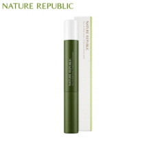 NATURE REPUBLIC All in One Dual Stretch Mascara 7.5g+3.5g,NATURE REPUBLIC