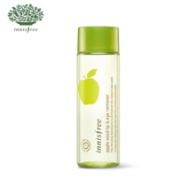 INNISFREE Apple Seed Lip&Eye Remover 100ml,INNISFREE