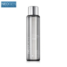 NEOGEN Dermalogy White Clear Toner 150ml,NEOGEN