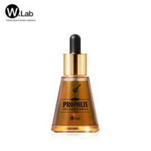 W.LAB Propolis Vital Energy Ampoule 30g,TOO COOL FOR SCHOOL