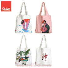 ALL NEW FRAME Eco Bag Collection 1ea,ALL NEW FRAM
