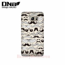 DESIGN NALALI 3Items Mr.Mustacheo Hard Phone Case,DESIGN NALALI