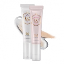 ETUDE HOUSE CC Cream SPF30 PA++ 35g,ETUDE HOUSE