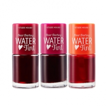 ETUDE HOUSE Dear Darling Water Tint 10g,ETUDE HOUSE