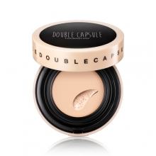 ORIGINAL RAW Double Capsule Foundation (13g),Own label brand