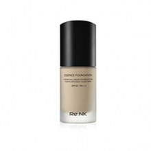 Re:NK Essence Foundation #21 SPF35/PA+++,Re:NK
