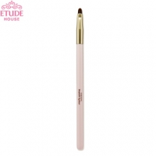 ETUDE HOUSE My Beauty Tool Brush 320 Eye Liner 1P,ETUDE HOUSE