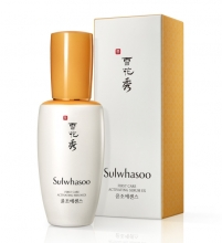 SULWHASOO First Care Activating Serum EX 60ml,SULWHASOO