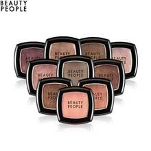 BEAUTY PEOPLE Velvet Fit Cushion Shadow 1.5g,HOLIKAHOLIKA