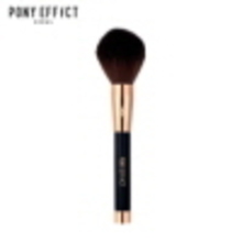 PONY EFFECT Highlighter Brush #102,PONY EFFECT